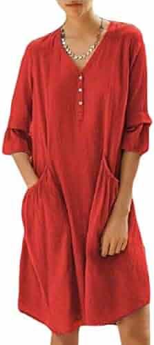 94af27996 Shopping Oranges - XXL - Dresses - Clothing - Women - Clothing ...