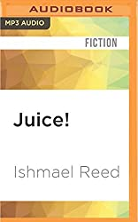 Juice!: American Literature Series