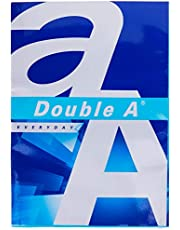 Double A A3 70gsm Everyday Copier Paper, A3, 500 sheets