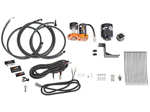 AFE Power 42-13022 DFS780 Diesel Fuel System (Series)