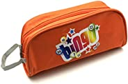 Tapp Collections™ Bingo Dauber Portable Case with Carrying Strap