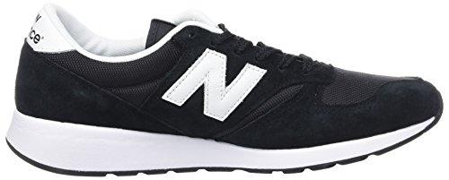 Black Running New Balance Homme Mrl420 Noir 4qgUzw