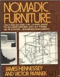 Nomadic Furniture (Worldwide Furniture)