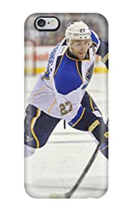 Alpha Analytical's Shop 5296739K241280962 st/louis/blues hockey nhl louis blues (92) NHL Sports & Colleges fashionable iPhone 6 Plus cases
