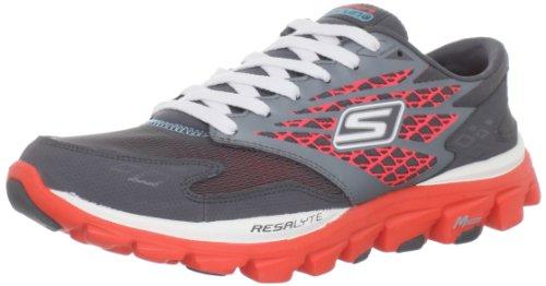 Skechers GO Run Ride 13506, Scarpe sportive donna