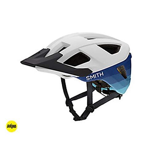 Bestselling Bike Adult Helmets