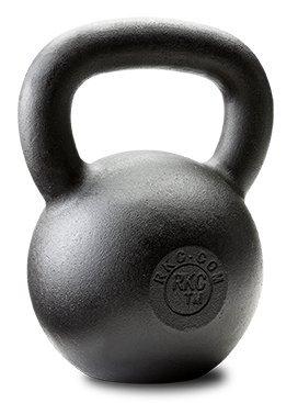 RKC Russian Kettlebell - (48 lbs - 22 kg) (Dragon Door)
