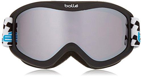 Bolle Volt Plus Goggles