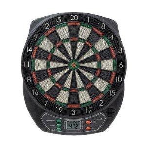 electronic dart board halex - 7