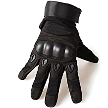 Amazon Com Brass Knuckles Gloves
