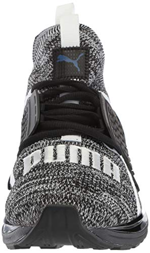 buy online 1e45c 3a010 PUMA Men's Ignite Limitless 2 Evoknit Sneaker - KAUF.COM is ...