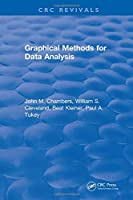 Graphical Methods for Data Analysis Front Cover