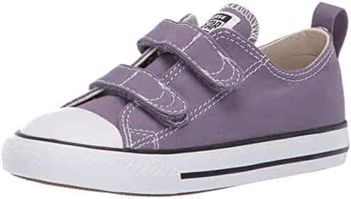 881fcbe18f0 Converse Kids Infants  Chuck Taylor All Star 2019 Seasonal 2v Low Top  Sneaker