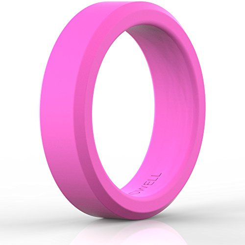 SILICONE WEDDING Protect Marriage Athletes product image