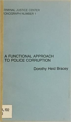 Thesis Statement In A Narrative Essay A Functional Approach To Police Corruption Essays On Police Corruption  Dorothy Heid Bracey Amazoncom Books Thesis For Narrative Essay also High School Graduation Essay A Functional Approach To Police Corruption Essays On Police  English Essay Pmr
