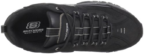 Skechers Sport Energie Abtrieb Lace-up-Turnschuh