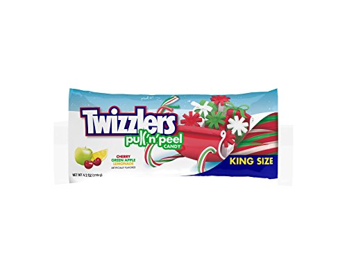 twizzlers-holiday-king-size-pull-n-peel-candy-42-ounce-pack-of-15