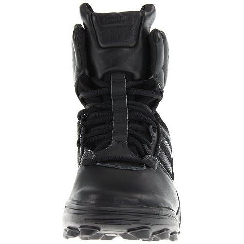 en venta Hombre adidas Gsg 9.7, Zapatillas para Hombre venta tlaedu 765c9e