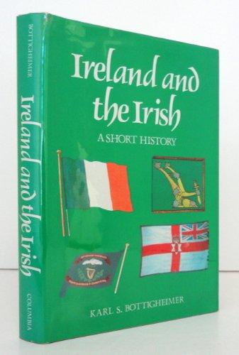 ireland-and-the-irish-a-short-history