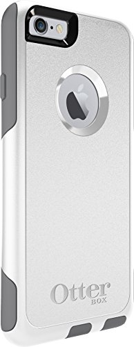 Otterbox Commuter Series Case For Iphone 6 6s