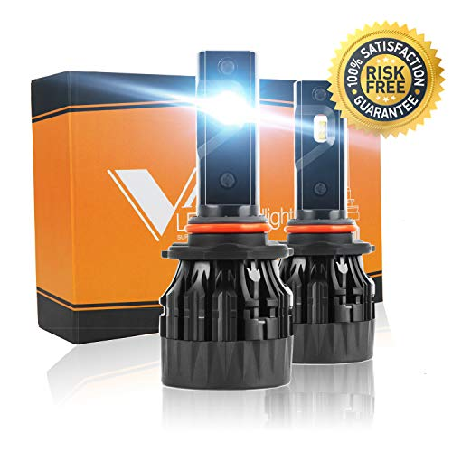 High And Low Beam Led Lights in US - 7