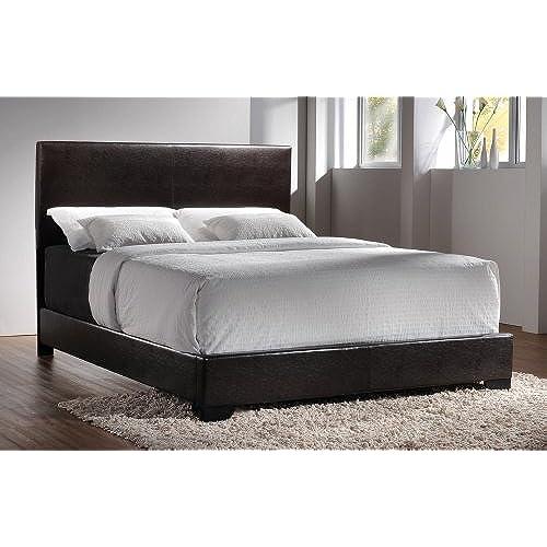 Amazon Prime King Bed