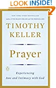#7: Prayer: Experiencing Awe and Intimacy with God