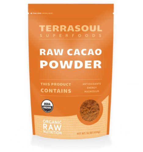 terrasoul-superfoods-raw-cacao-powder-organic-16-ounce