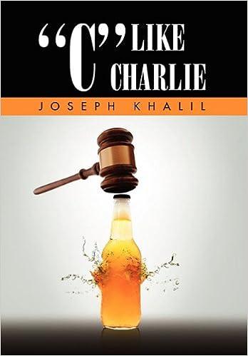 C Like Charlie