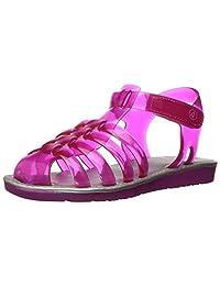 Stride Rite Kids Natalie Fashion Sandals