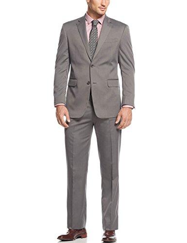 Jones New York Three Button Suit - 9