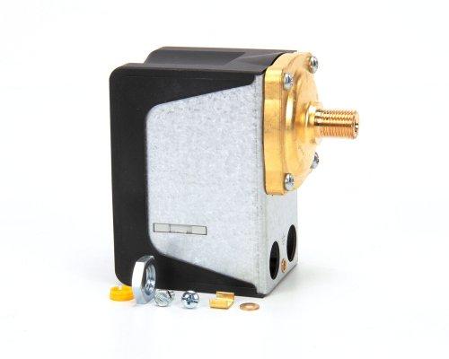 RANCILIO 34200110 Pressure Switch