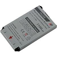 Cisco 7925G & 7926G Phone Replacement Battery. 1100 mAh