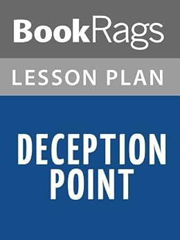 deception point pdf free ebook