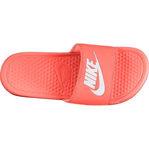 nike womens slides size 7 - 6