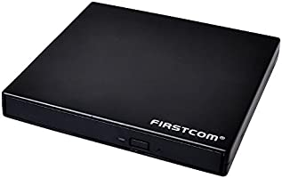 Marco de Montaje Adaptador Disco Duro HDD/SSD & Case Kit para ...