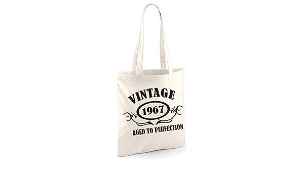 Edward Sinclair Mens The London Shopping Bag