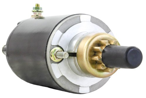 starter-motor-fits-kohler-engine-air-cooled-m-18-mv-16s-mv-17-mv-18-5213140-m030sm