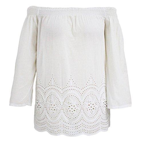 christmas-dh-ms-dress-white-off-shoulder-flared-sleeves-boho-topsizel