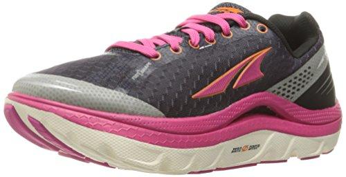 Altra Women s Paradigm 2 Running Shoe