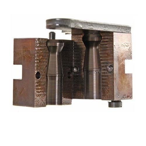Lyman Shotgun Slug SC 20 GA Sabot Mould, 350 Grains