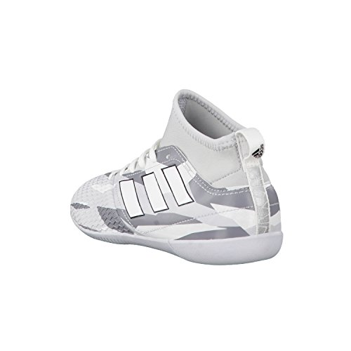 adidas Kinder Fussballschuhe ACE 17.3 IN J CLEGRE/FTWWHT/CBLACK 32