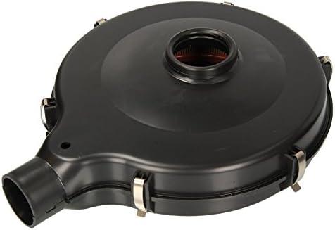 Filtron Air Filter Ak284s Auto