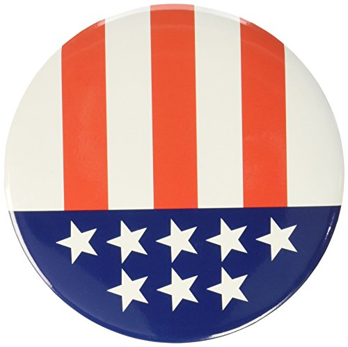 Hillary Presidential Campaign Election Accessories product image