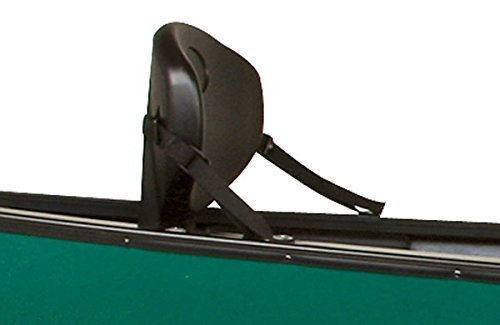 Old Town Canoe Molded Backrest Kit - 01.1331.1250 by Old Town Canoe