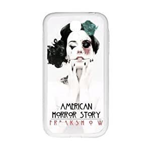Pink Ladoo? iPhone 6+ Plus Case Phone Cover American Horror Story