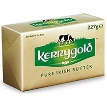 Kerrygold Butter Sltd Irish Pure Fo 8 Oz