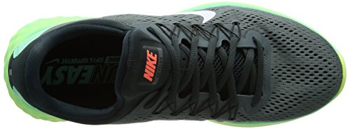 Varios 855808 de Zapatillas Trail Hasta Seaweed Unisex Glow 300 Green Nike Adulto Colores Running White dq4t8d