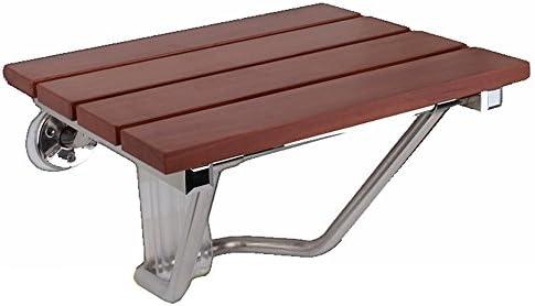 Sgabello in legno pieghevole sgabello moderno in legno pieghevole