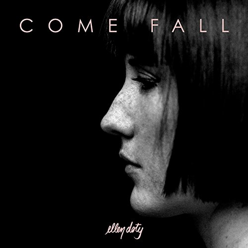 Ellen Doty - Come Fall - (ACD32182) - CD - FLAC - 2018 - HOUND Download
